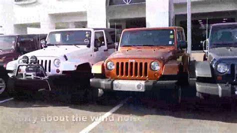 jeep dealer  jackson ms jeep dealership