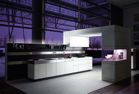 location chambre vannes cuisine de luxe allemande poggenpohl artesio