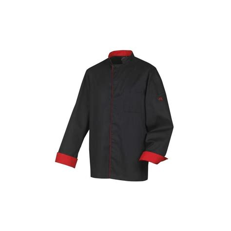 veste de cuisine veste de cuisine et robur boko