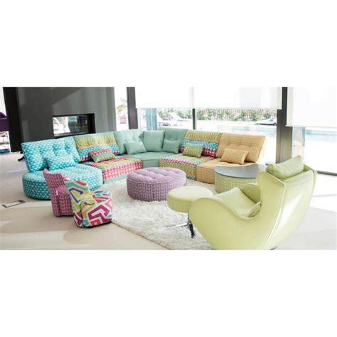 bureau gain de place design canapé d 39 angle moderne et classique au meilleur prix fama