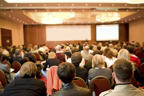 HOW TO ORGANIZE A MEDICAL-SCIENTIFIC CONFERENCE - LM ...