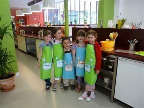cours de cuisine pour enfants cours de cuisine pour enfants tout pour les femmes