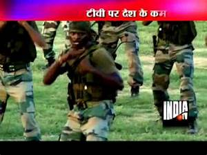 Download Para Commando Training Indian Army Video to 3gp ...