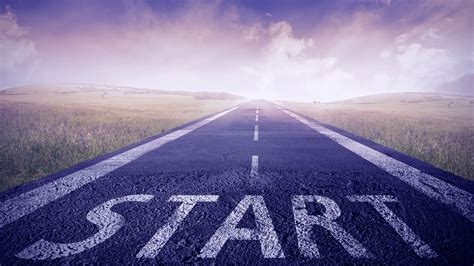 Start with a Dream – HMMR Media