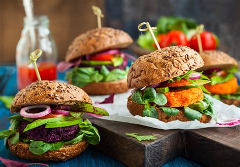 escoffier cuisine 4 tips to master vegan cooking escoffier