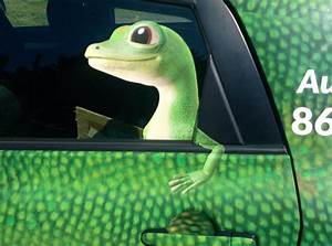 GEICO Accused Of Discriminating Against Unmarried & Low ...