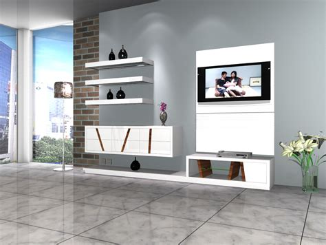 Tv Stand Fantastic Tv Unit Design White Floating Shelves. Kitchen With Islands Designs. Portable Outdoor Kitchen Islands. Pallet Kitchen Island. What Is The Best White For Kitchen Cabinets. Kitchen Islands Furniture. Island Kitchen Layout. Stainless Steel Top Kitchen Island. Ideas For Decorating Kitchen