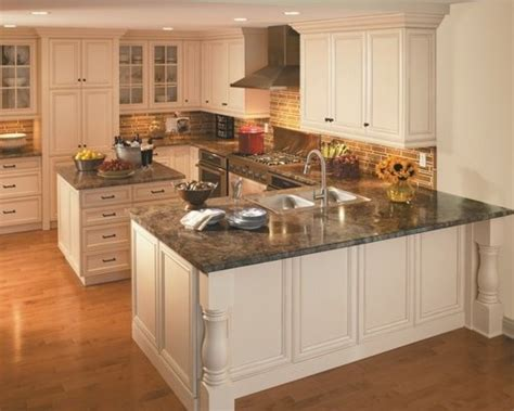 laminate kitchen countertops home design ideas pictures