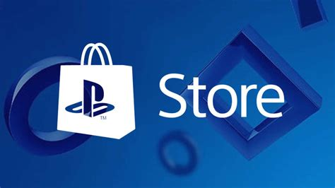 Playstation 3 Games, News, Reviews, Videos And Cheats