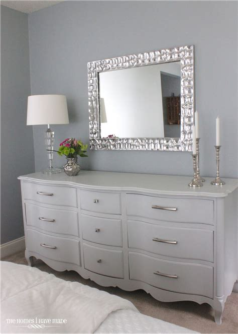 Decorating Ideas Around A Mirror by 33 Best Mirror Decoration Ideas And Designs For 2019