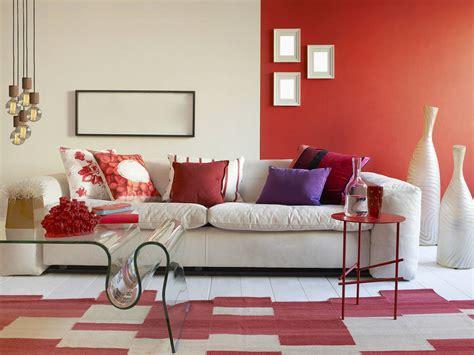 tinteggiatura pareti interne colori la tinteggiatura di interni i colori 2018 e 2019