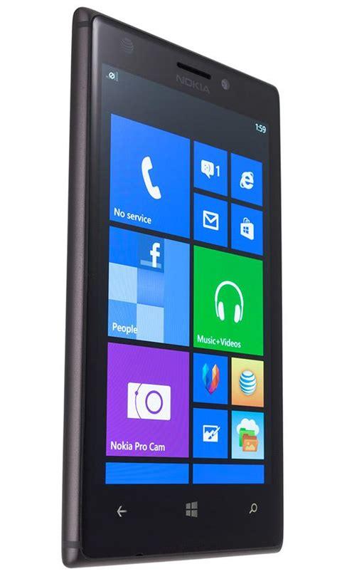 nokia lumia 925 at t review rating pcmag