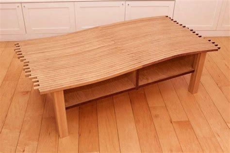 oak wine barrel coffee table diy projects