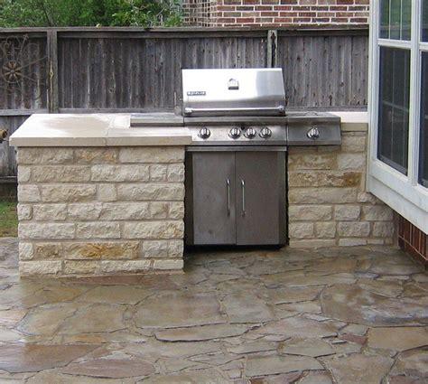 outdoor kitchen island outdoor kitchens and bars grillspartsaccessoriescustom 1302