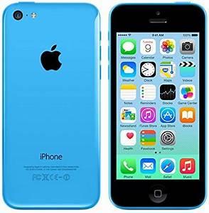 Apple Iphone 5c Blue | www.pixshark.com - Images Galleries ...