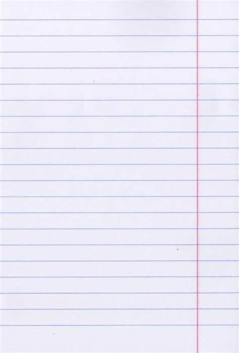 zeszyt   kartki  linie dziewczecy herlitz