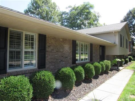 exterior house remodel cost this cool cost of outdoor