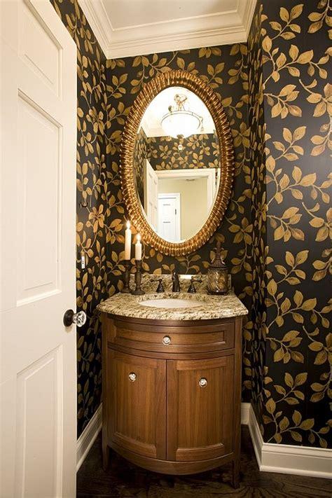 powder room bathroom ideas guest bathroom powder room design ideas 20 photos