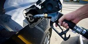Prix Essence Et Diesel : baisses des prix de l 39 essence du diesel et du gasoil de chauffage la dh ~ Medecine-chirurgie-esthetiques.com Avis de Voitures