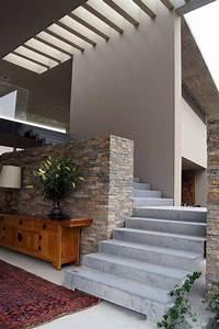 Schöner Wohnen Treppenhaus : 21 besten haus treppe bilder auf pinterest treppe sch ner wohnen und treppenhaus ~ Markanthonyermac.com Haus und Dekorationen