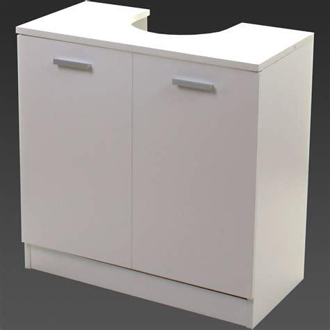 under sink kitchen cabinet under kitchen sink cabinet the image white under sink