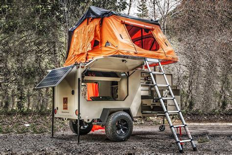 offroad trailer base c off road trailer hiconsumption