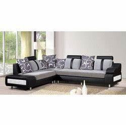 Sofa sets in hyderabad corner sofa sets manfucture new for Living room furniture hyderabad