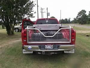 Find Used 2003 Dodge Ram 3500 In Doddridge  Arkansas