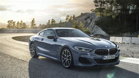 bmw  series coupe  debuted   stunning top