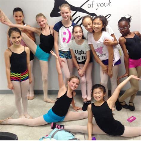 Gymboree play & music of toronto, ontario. Best Dance Classes for Kids in Toronto
