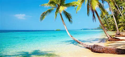 Summer Desktop Backgrounds Hd 10 เกาะส ดฮ ตทะเลสวยฝ งอ าวไทย Airasiago Thailand Travel Blog