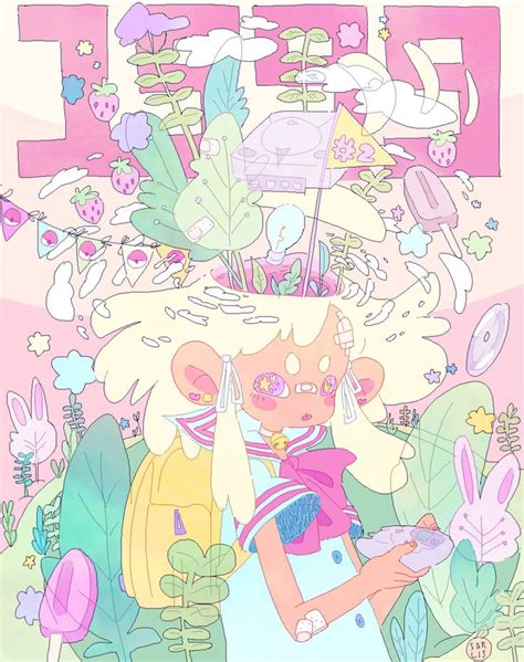 images  sarlis  pinterest pastel boys