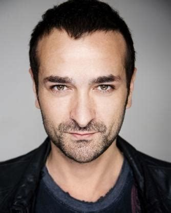 gregory fitoussi agent mika 235 l fitoussi unifrance films