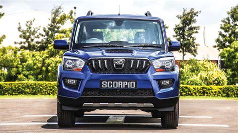 mahindra scorpio new model 2016 100 mahindra scorpio new model 2016 car thefts in