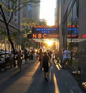 Ten Things to Do in New York City in 36 Hours – A Cork ...
