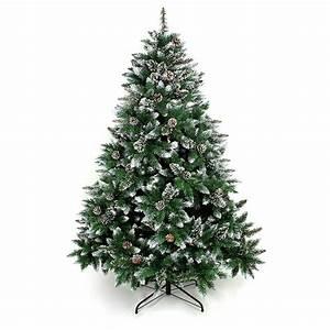 Künstlicher Weihnachtsbaum Geschmückt : weihnachtsbaum tannenbaum eufaulalakehomes ~ Michelbontemps.com Haus und Dekorationen