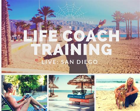 Lifespider System Life Coach Training  Lifespider System. Septic Signs. Scorpio Signs Of Stroke. School Zone Signs. First Stage Signs. Analysis Signs. Minor Depression Signs. Mimic Signs Of Stroke. Don Signs Of Stroke