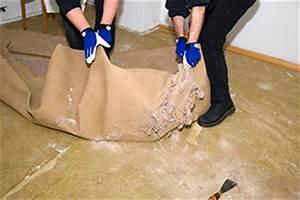 Stufenmatten Kleber Entfernen : carpet removal service and disposal ~ Watch28wear.com Haus und Dekorationen