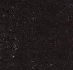 Lino En Dalle : as 25 melhores ideias de dalle clipsable no pinterest ~ Premium-room.com Idées de Décoration