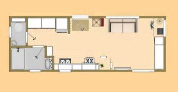500 sq ft home plan inspiration 500 sq ft tiny house best free home design idea