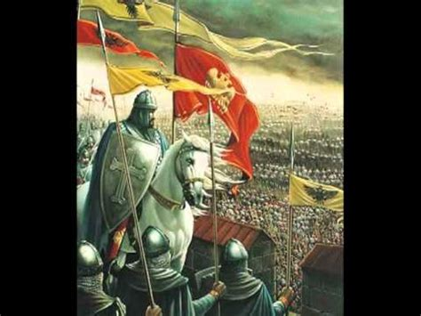Ottomans Capture Constantinople by 1453 Ottomans Capture Constantinople