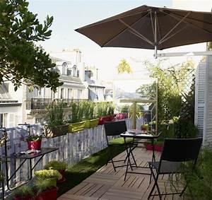 les 25 meilleures idees de la categorie terrasse en ville With idee amenagement jardin de ville 12 les 25 meilleures idees de la categorie escalier exterieur