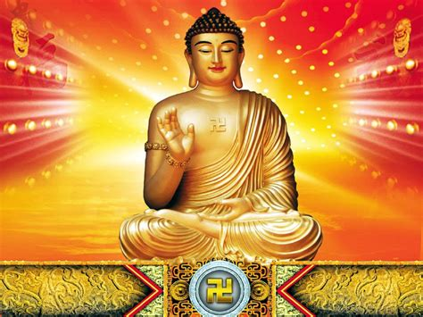 lord buddha hindu god wallpapers