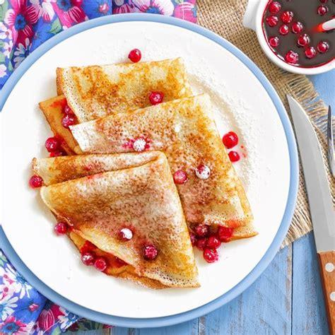 recette pate a crepe sucre recette cr 234 pes sucr 233 es