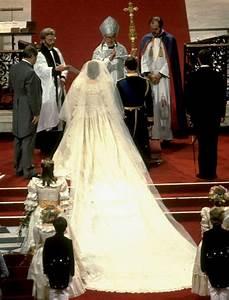 Princess Bride – Our Favourite & Iconic Royal Wedding ...