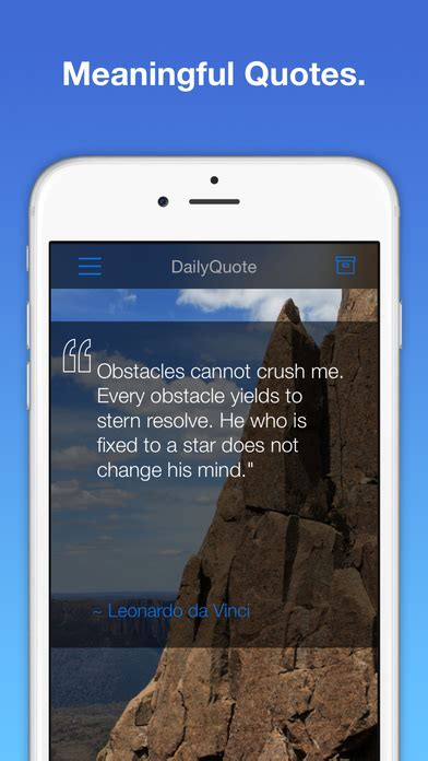 inspirational  motivational quotes daily quote