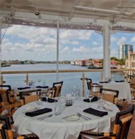 1000 images about restaurants naples fl on pinterest