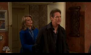 Days of Our Lives Update Wednesday 1/2/13