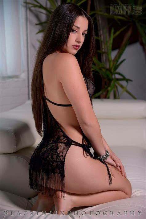 Pin On Jessica Storie Playboy Miss Socials Miss August
