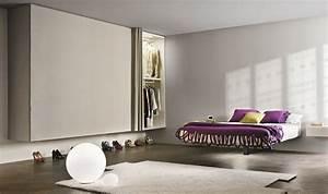 Mbel Moderne Badezimmer Schlafzimmer Sessel Mbel